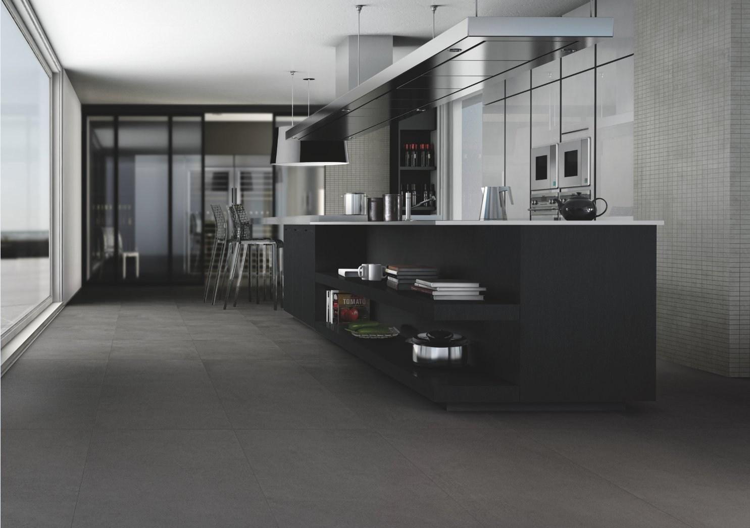 Kok Industriellt : Inspireras till ett industriellt kok  Kakeldaxgruppen