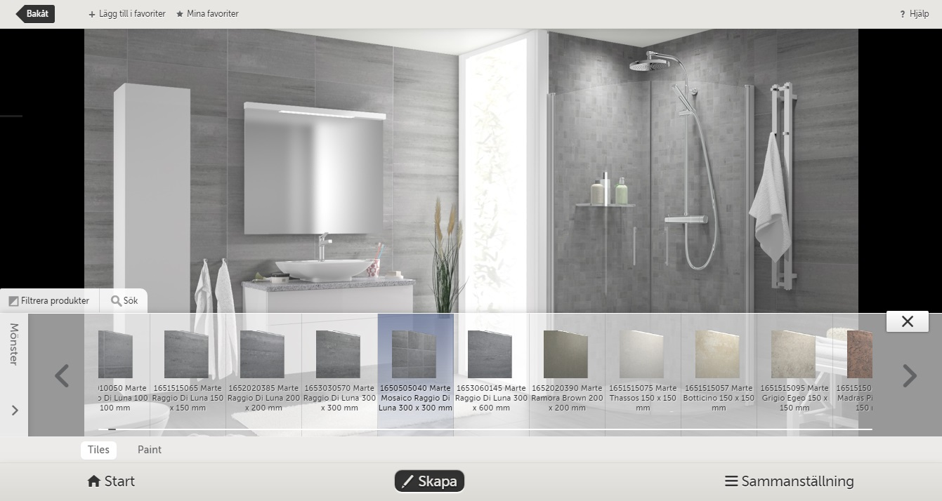 badrum design online