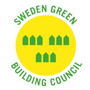 Sweden Green Building Council - Bild