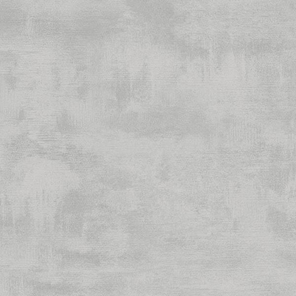 Granitkeramik cemento blanco ljusgr halvpolerad for Cemento pulido blanco